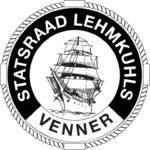 Venneforeningen logo